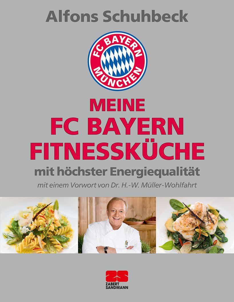 Schuhbeck Meine Bayerische Küche