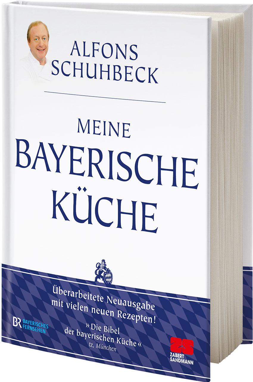 Best Meine Bayerische Küche Rezepte Galleries - Moderne ...