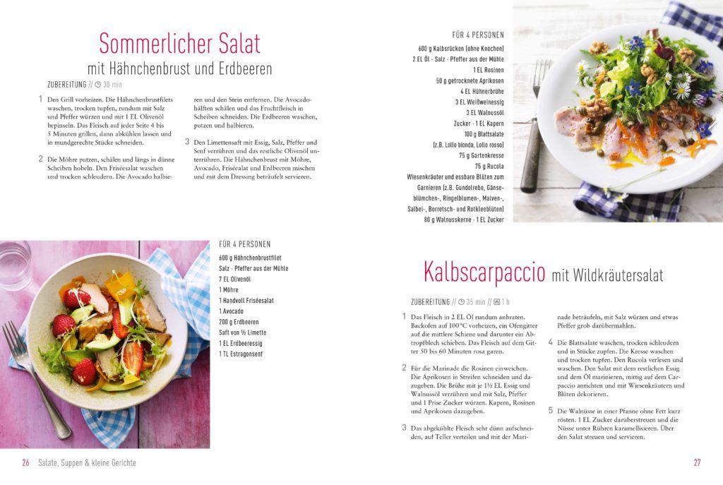 Sommerküche Ohne Kochen : Echt u sommerküche u zs verlag