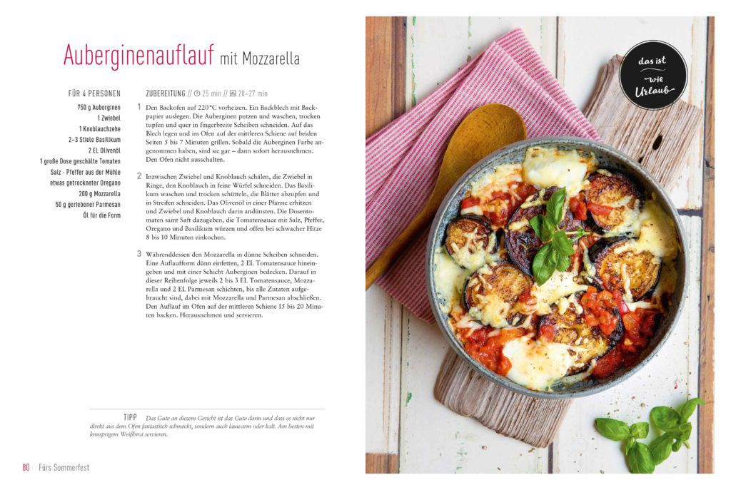 Sommerküche Kochen Und Genießen : Sommerküche pennesalat mit tomaten zuckererbsen und mandeln