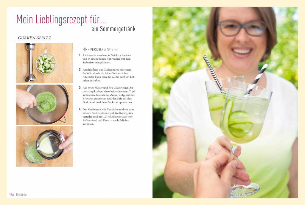 Sommerküche Tanja Dusy : Echt u sommerküche u zs verlag