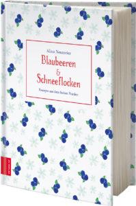 Blaubeeren & Schneeflocken Alina Neumeier