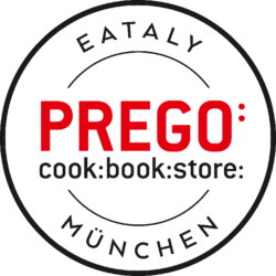 Prego Cookbook Store