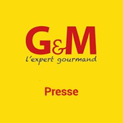 Gault&Millau Presse