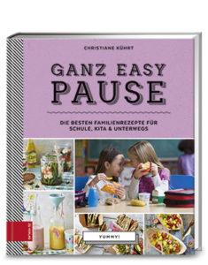 Yummy-Ganz easy Pause
