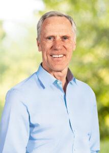 Dr. med. Ingo Froböse