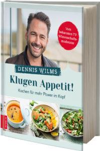 Klugen Appetit Dennis Wilms