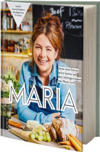 Maria Groß