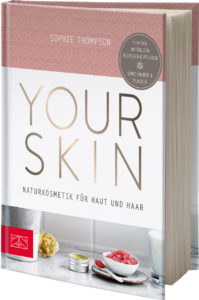 Your Skin Sophie Thompson