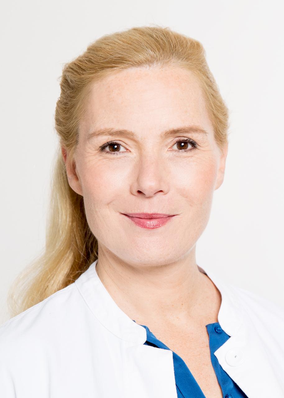 Melanie Hümmelgen